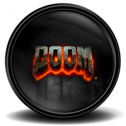 Doom-4-1-icon.png