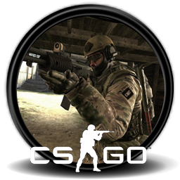 counter_strike__global_offensive___icon_by_blagoicons-d5pkjgw.png