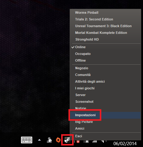 1STEAM.png